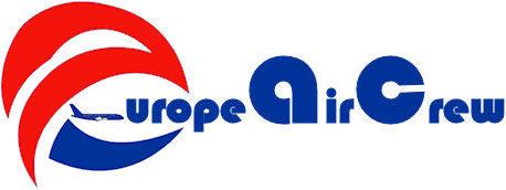 Europe Air Crew